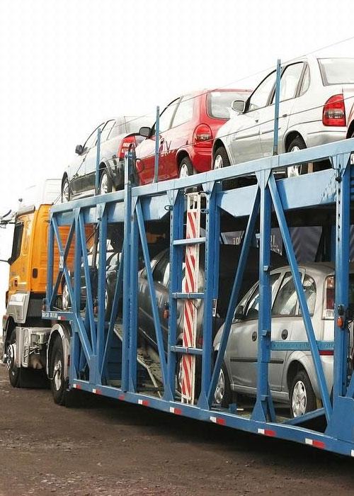 Car-Transportation-Kharghar
