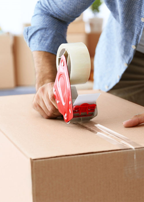 Packing-Services-Kharghar