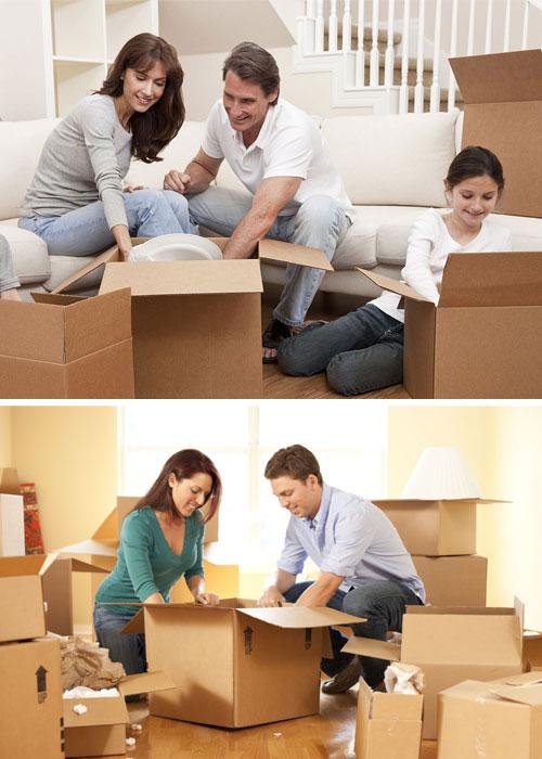 Unpacking-Services-Kharghar